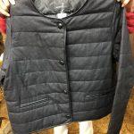 大きいサイズのジャケット、USA L