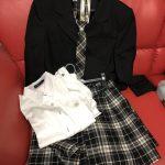 子供服:スーツセット